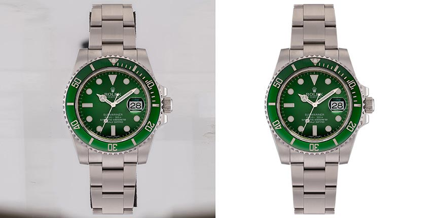 professional clipping path service : Image Clipping Service Provider