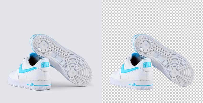 best clipping path company