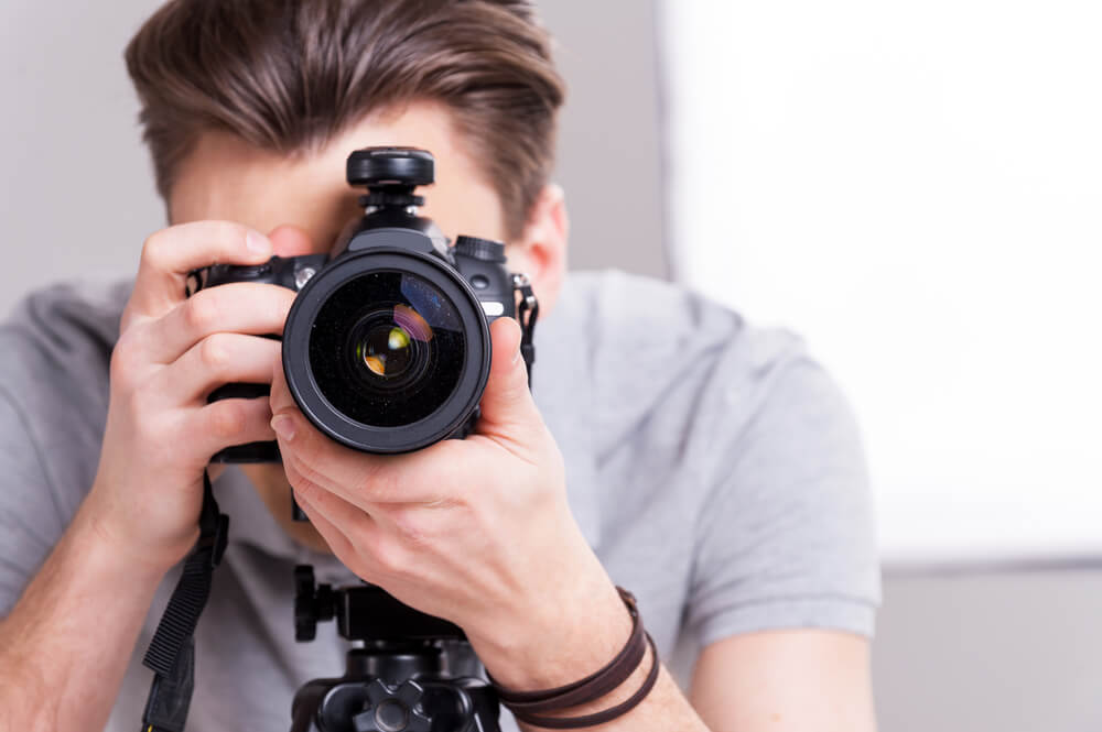 Photography pricing strategies for photographers
