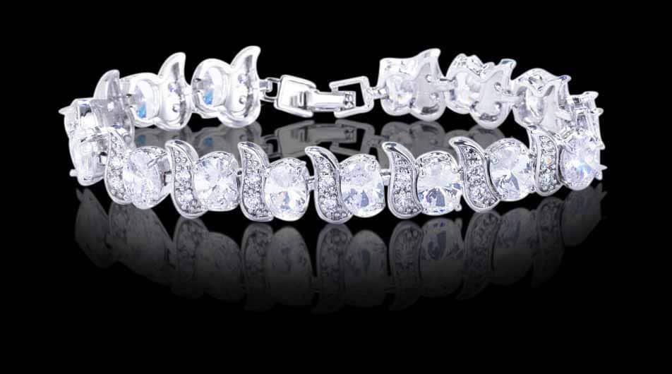 Image Processing Services for Jewelry