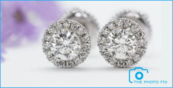 Jewelry Photo Editing Service at Lightning Fast Delivery
