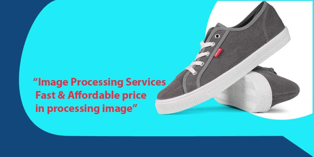 image processing services- Header image
