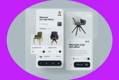 eCommerce product images: eCommerce product images: Think about your Woocommerce page design